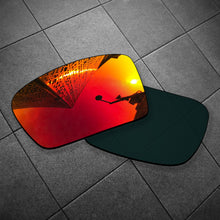 Load image into Gallery viewer, RAWD Polarized Replacement Lenses for-Oakley  Canteen 2006 Sunglass-Options