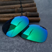 Load image into Gallery viewer, LensOcean Polarized Replacement Lenses for-Oakley Crosshair 1.0-Multiple Choice