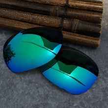 Load image into Gallery viewer, LensOcean Polarized Replacement Lenses for-Oakley Crosshair New 2012-MultiChoice