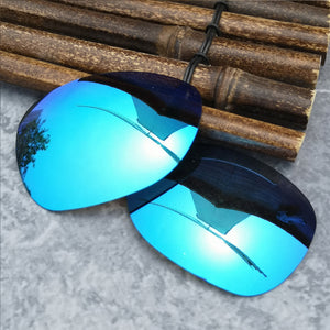 LensOcean Polarized Replacement Lenses for-Oakley Crosshair New 2012-MultiChoice