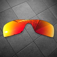 Load image into Gallery viewer, RAWD Polarized Replacement Lenses for-Oakley Dart Sunglass-Options