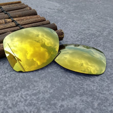 Load image into Gallery viewer, LensOcean Polarized Replacement Lenses for-Oakley Dispatch 2-Multiple Choice