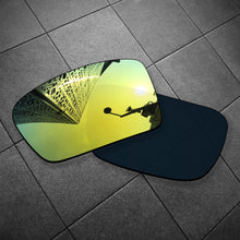 Load image into Gallery viewer, RAWD Polarized Replacement Lenses for-Oakley  Eyepatch 1&2 OO9136-Options