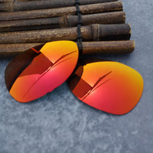 Load image into Gallery viewer, LensOcean Polarized Replacement Lenses for-Oakley Felon-Multiple Choice