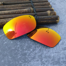 Load image into Gallery viewer, LensOcean Polarized Replacement Lenses for-Oakley Fives Squared-Multiple Choice