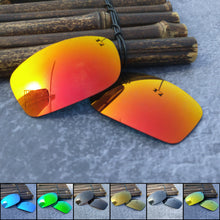 Load image into Gallery viewer, LensOcean Polarized Replacement Lenses for-Oakley Monster Pup-Multiple Choice