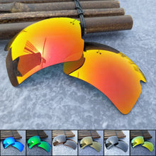 Load image into Gallery viewer, LensOcean Polarized Replacement Lenses for-Oakley Flak 2.0 XL OO9295 -Options