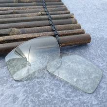将图片加载到图库查看器,LensOcean Polarized Replacement Lenses for-Oakley Crankshaft-Multiple Choice