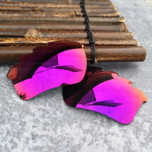 Load image into Gallery viewer, LensOcean Polarized Replacement Lenses for-Oakley Half Jacket XLJ Vented-Options