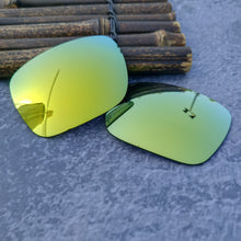 Load image into Gallery viewer, LensOcean Polarized Replacement Lenses for-Oakley Jupiter Squared OO9135-Options