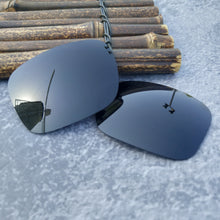 Load image into Gallery viewer, LO Polarized Replacement Lenses for-Oakley Sliver Folding OO9246-Multiple Choice