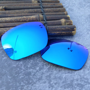 LensOcean Polarized Replacement Lenses for-Oakley TwoFace-Multiple Choice
