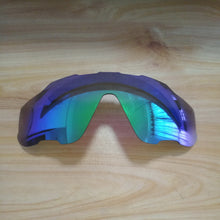 Load image into Gallery viewer, LenzPower Polarized Replacement Lenses for Jawbreaker Options