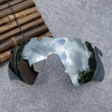 Load image into Gallery viewer, LensOcean Polarized Lenses for-Oakley M Frame Heater Vented-Multiple Choice