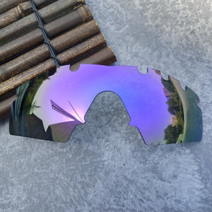 LensOcean Polarized Lenses for-Oakley M Frame Strike Vented-Multiple Choice