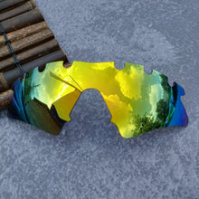 Load image into Gallery viewer, LensOcean Polarized Lenses for-Oakley M Frame Sweep Vented-Multiple Choice