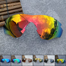 Load image into Gallery viewer, LensOcean Polarized Replacement Lens for-Oakley M2 Frame OO9212-Multiple Choice