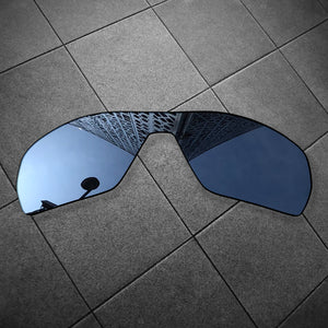 RAWD Polarized Replacement Lenses for-Oakley Offshoot OO9190- Options