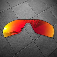Load image into Gallery viewer, RAWD Polarized Replacement Lenses for-Oakley Offshoot OO9190- Options