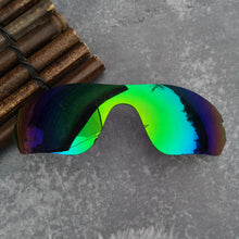 Load image into Gallery viewer, LO Polarized Replacement Lenses for-Oakley Radar Edge OO9184-Multiple Choice