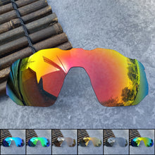 Load image into Gallery viewer, LO Polarized Replacement Lenses for-Oakley Radar EV Advancer OO9442-Multiple Opt