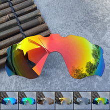 Load image into Gallery viewer, LensOcean Polarized Replacement Lenses for-Oakley Radar Path Vented-Options