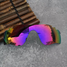 Load image into Gallery viewer, LO Polarized Replacement Lenses for-Oakley RadarLock Path Vented OO9181-Options