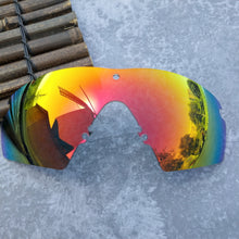 Load image into Gallery viewer, LensOcean Polarize Replacement Lenses for-Oakley SI Ballistic M Frame 2.0-Option
