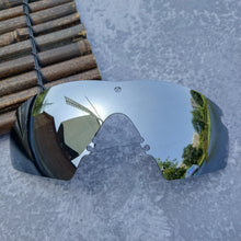 Load image into Gallery viewer, LensOcean Polarized Replacement Lenses for-Oakley M Frame 2.0 Strike-Options
