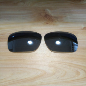 LenzPower Polarized Replacement Lenses for Turbine Options