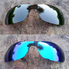 将图片加载到图库查看器,LenzPower Polarized Replacement Lenses for Antix Options