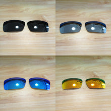 Load image into Gallery viewer, LenzPower Polarized Replacement Lenses for Gascan Options