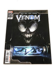 VENOM 2099 #1. NM CONDITION.