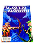 GREEN ARROW VOL.3 #17. NM CONDITION