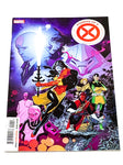 POWERS OF X #1. NM CONDITION.