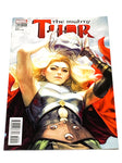 THOR VOL.1 #705. VARIANT COVER. NM CONDITION.