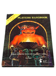 AD&D 1ST ED. PLAYERS HANDBOOK. VFN- CONDITION