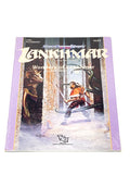 AD&D 2ND ED. LNR1 - WONDERS OF LANKHMAR. NEW CONDITION.