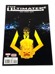 THE ULTIMATES2 #5. NM CONDITION.