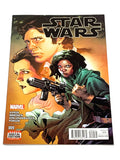 STAR WARS VOL.2 #9. NM CONDITION.