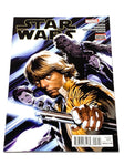 STAR WARS VOL.2 #12. NM CONDITION.