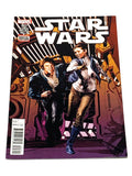 STAR WARS VOL.2 #23. NM CONDITION.