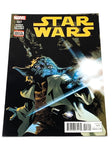 STAR WARS VOL.2 #27. NM CONDITION.
