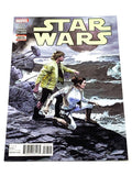 STAR WARS VOL.2 #33. NM CONDITION.