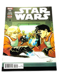 STAR WARS VOL.2 #45. NM CONDITION.