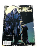 THE GHOUL #1. NM CONDITION.