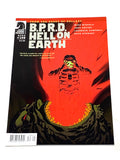 BPRD - HELL ON EARTH #108. NM CONDITION.