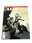BPRD - THE DEVIL YOU KNOW #13. NM CONDITION.