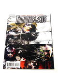 THUNDERBOLTS VOL.1 #126. NM- CONDITION.