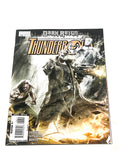 THUNDERBOLTS VOL.1 #138. NM CONDITION.